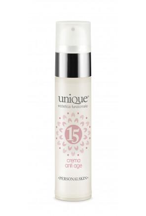 15 - Crema anti age